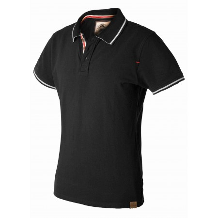 polo_crna_front