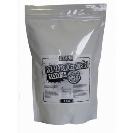 maltodextrin-500x500