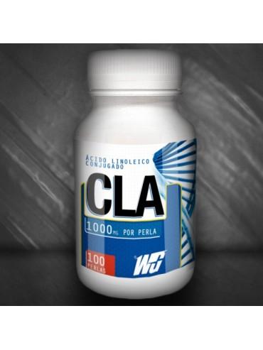 cla-acido-linoleico-conjugado