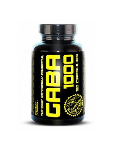 gaba-500x500