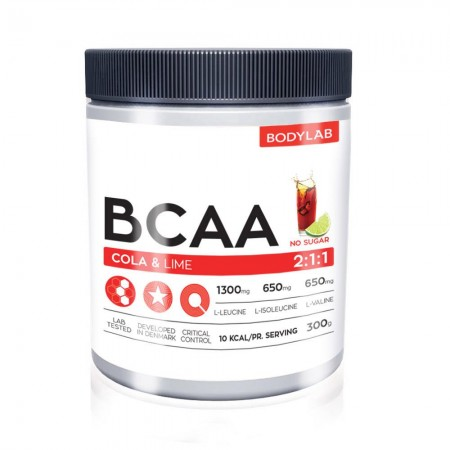 bcaa_colalime-p