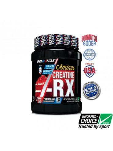 creatine-rx-iron-muscle