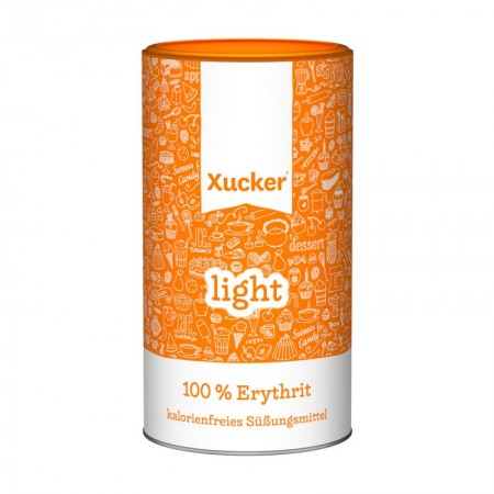xucker-light-erythrit-1kg
