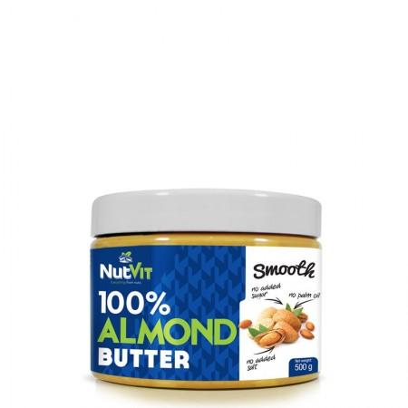 ostrovit-almond-butter-1000-g-8001