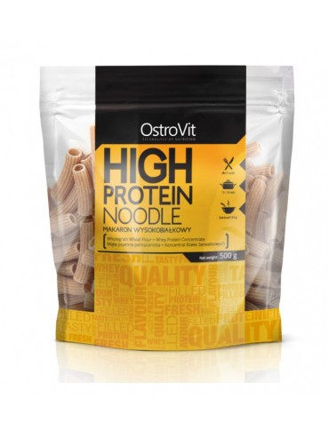 high-protein-noodle-500g