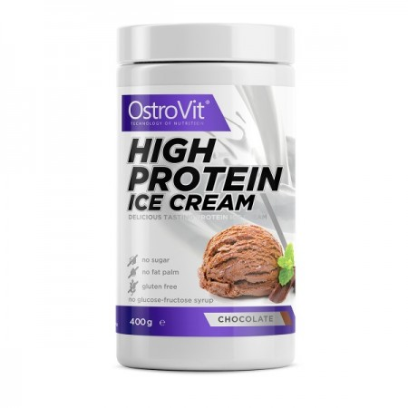 high-protein-icecream-400-g-1