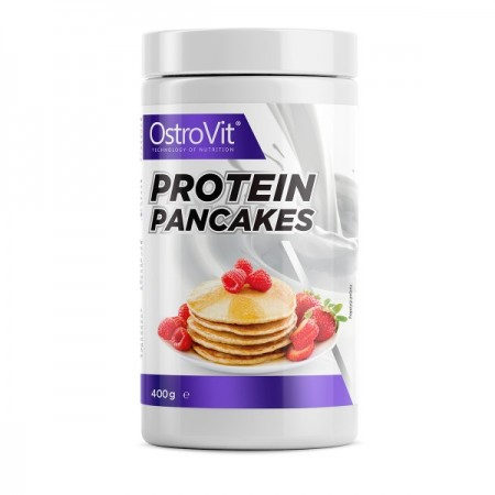 high-protein-pancakes-400-g