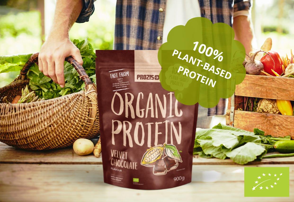 prozis-organic-vegetable-protein-package_1242x856_402500_446086.jpg