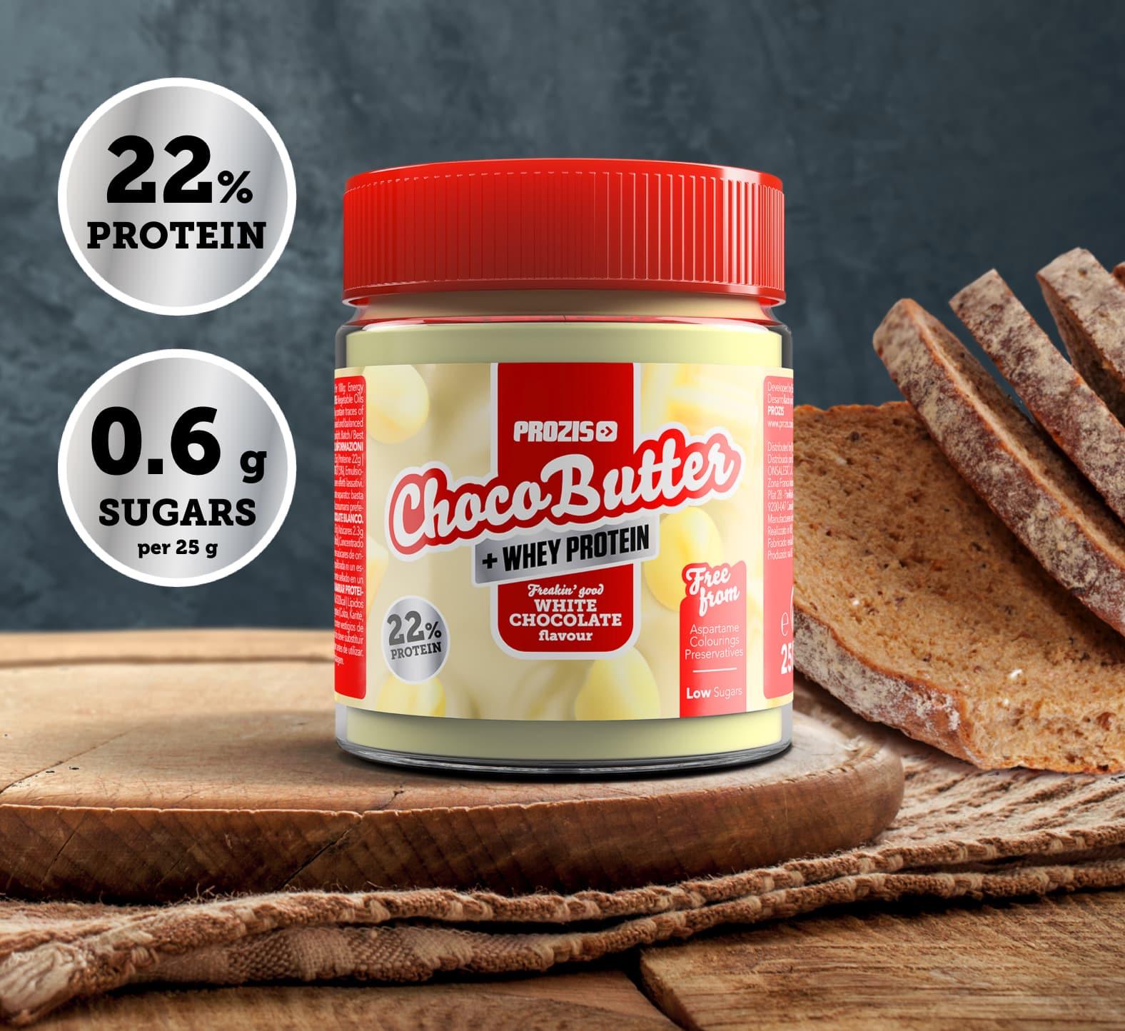 prozis-whey-choco-butter--white-choco---header_1576x1444_448896_495400.jpg