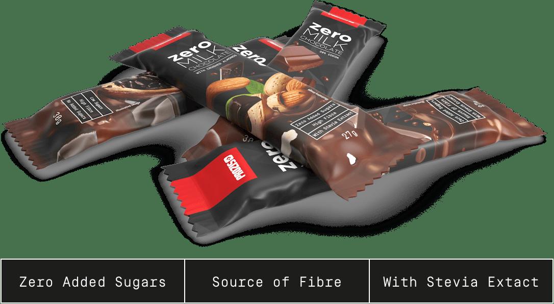 prozis-zero-chocolate-30g-chocobar_1086x596_39265_210494.png
