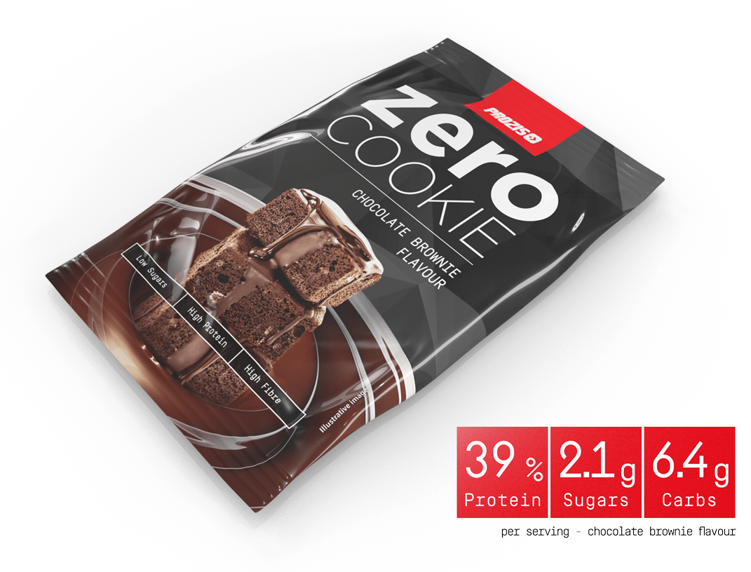 prozis-zero-cookie-60g-cookie-bag_1071x816_65204_105254.png