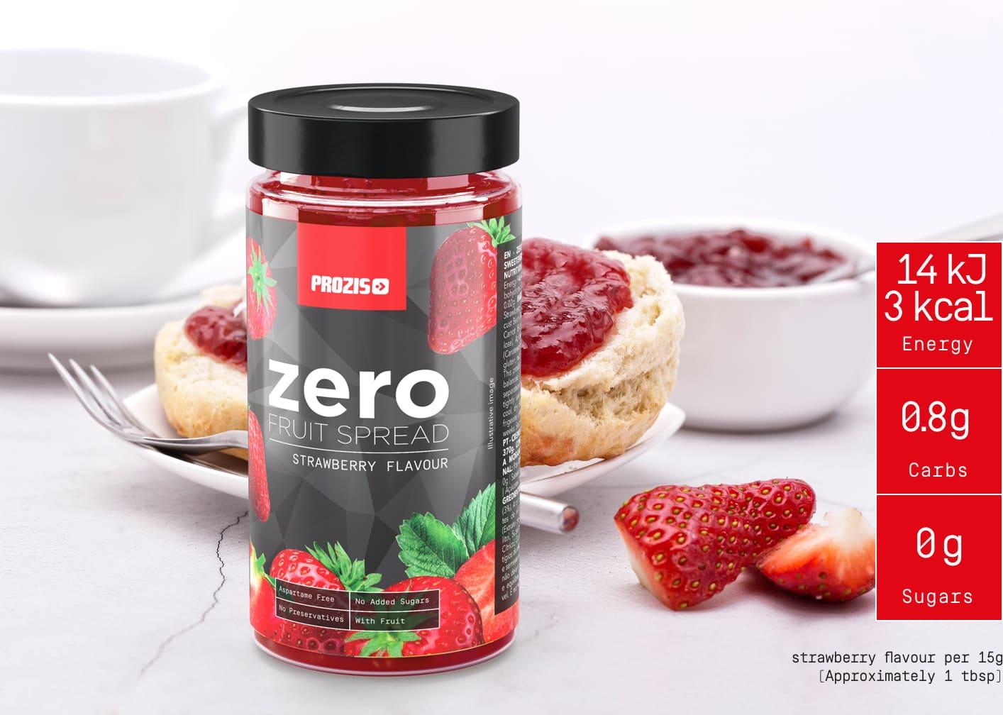 prozis-zero-fruit-spread-strawberry-header_1414x1008_431578_475312.jpg