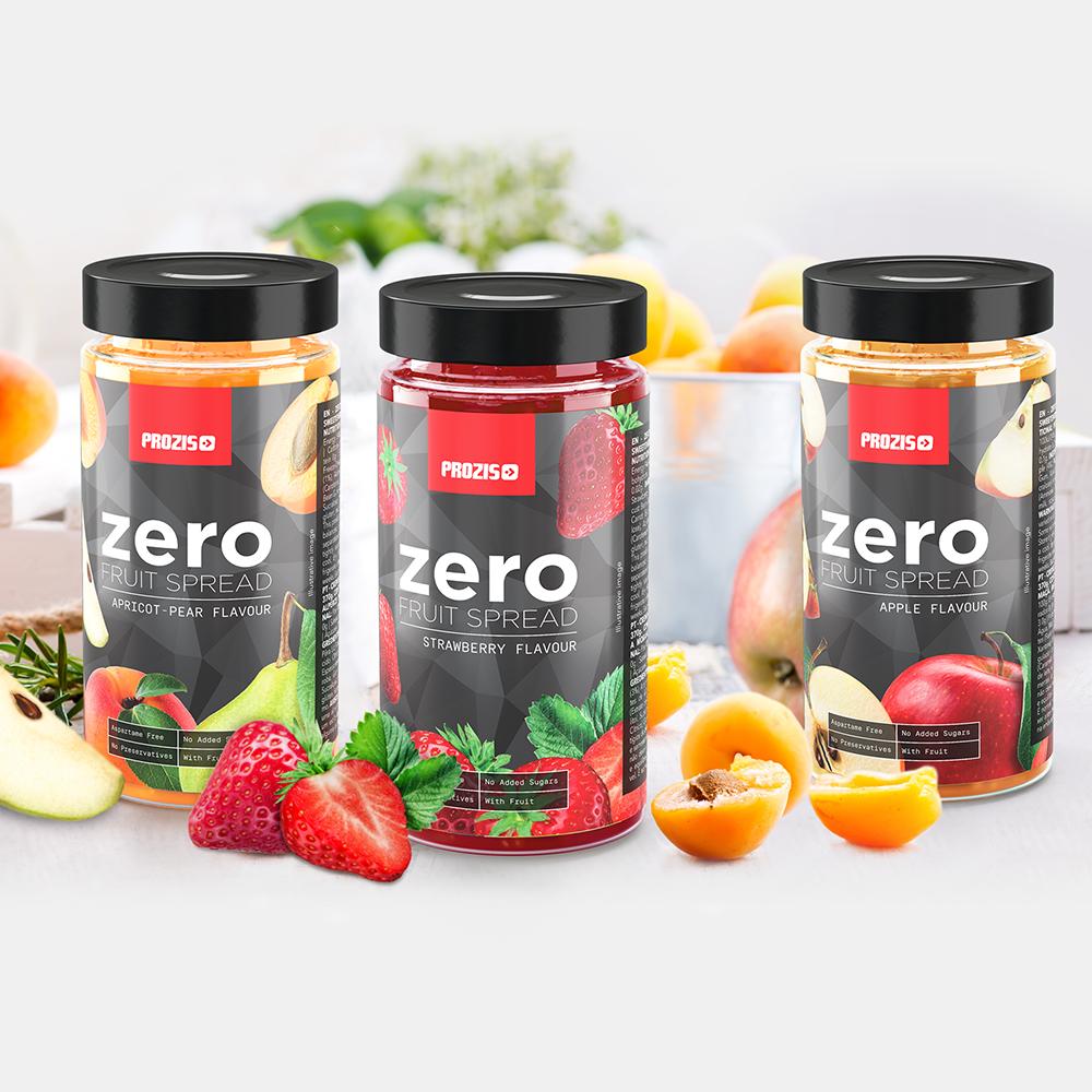 v473246_prozis_zero-fruit-spread-370-g_4.png