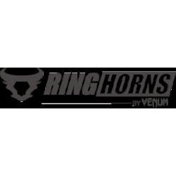 Ringhorns