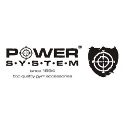 Powersystem
