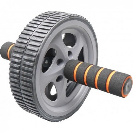 PowerSystem - AB Wheel