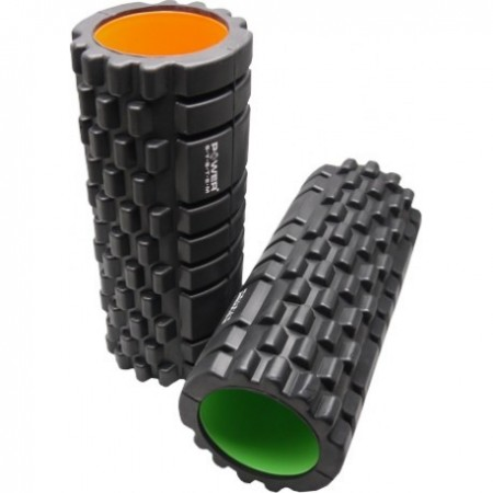 PowerSystem - Fitness Roller