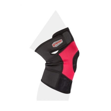 PowerSystem - Opora za koleno