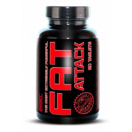 fat attack-500x500