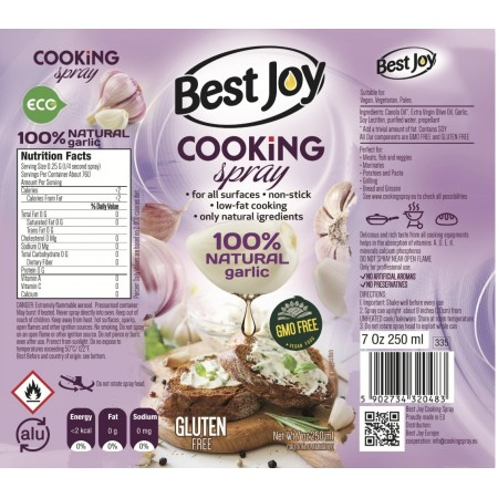 Best Joy - 100% Natural...