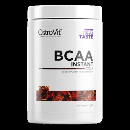 Ostrovit - BCAA Instant 400 g