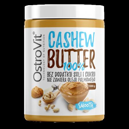 Ostrovit - Cashew Butter...
