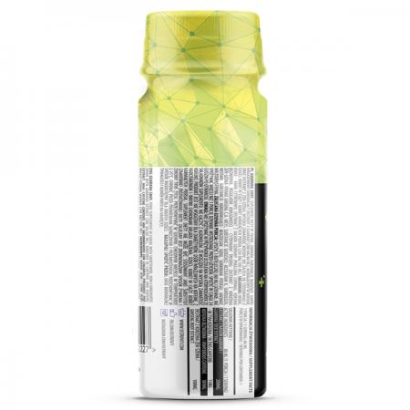 OstroVit - Guarana SHOT 80 ml
