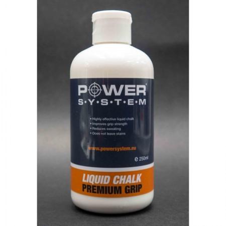 PowerSystem - Liquit Chalk...