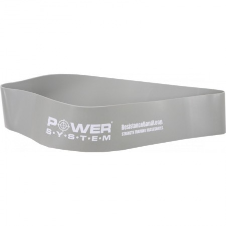 PowerSystem - Flex Loop...