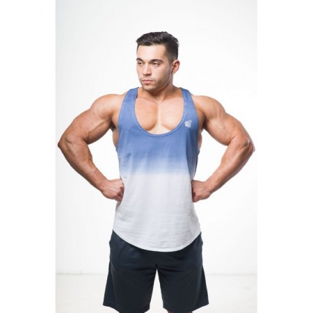 Jed North - Deep-Cut Stringers