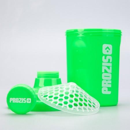Prozis - Nano Shaker 300 ml...