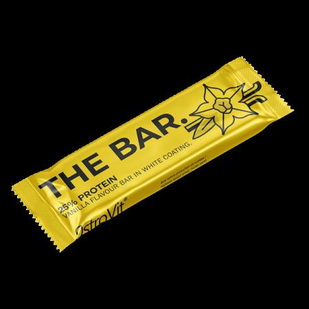 OstroVit - THE BAR. (60 g)