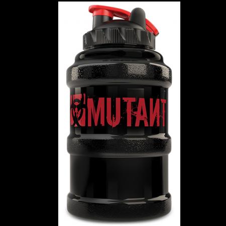 Mutant - Mega Mug 2600 ml