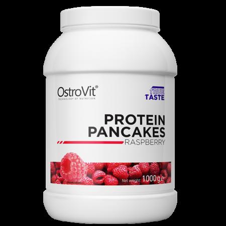 Ostrovit - Protein Pancake...