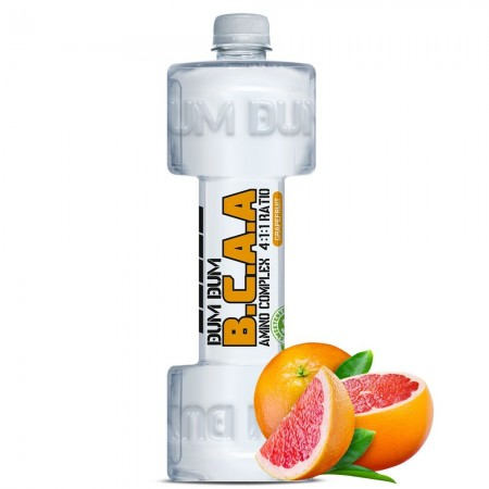DUM DUM Bcaa Water 710ml