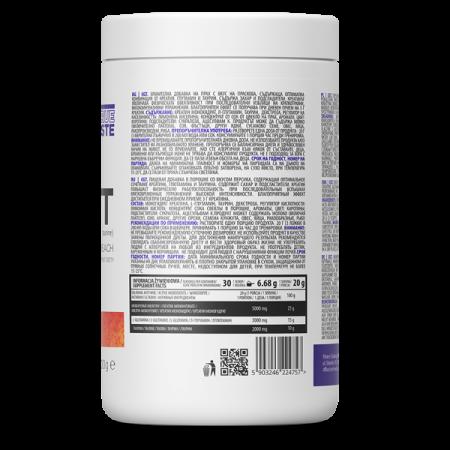 OstroVit - CGT 600 g