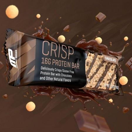 Muscle Pharm - Crisp bar...