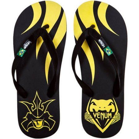 sandals_shogun_1