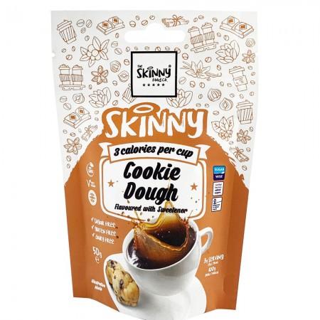 Skinny Foods - Instant kava...