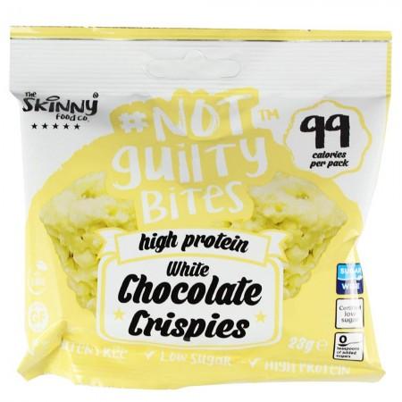 Skinny Foods - Crispies 23...