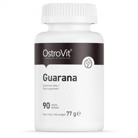 Ostrovit - Guarana (90 tab.)