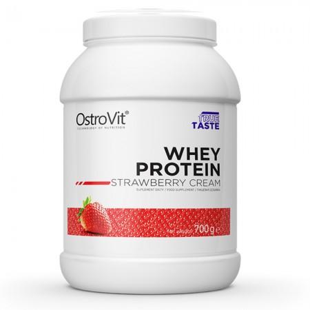 Ostrovit – Whey protein 700 g