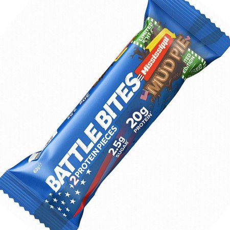 Battle Snacks - Battle...