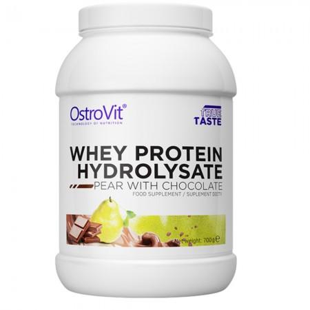 Ostrovit - Whey Protein...
