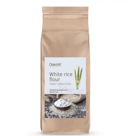 Ostrovit - Bela riževa moka...