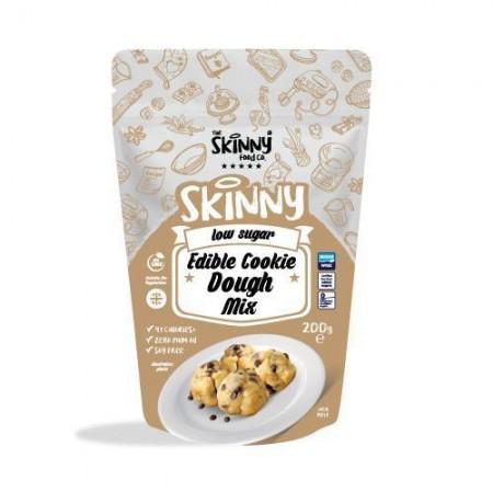 Skinny Foods - Edible...