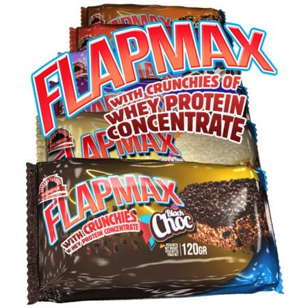 Max Protein - Flap Max  -...