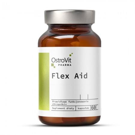 OstroVit Pharma - Flex Aid...