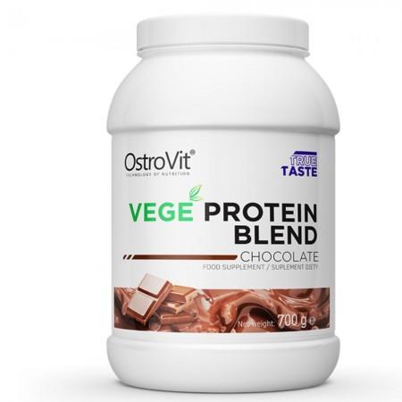 OstroVit - VEGE Protein...