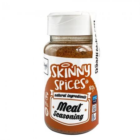 Skinny Foods -  Meat...